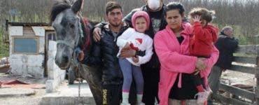 """Ce au zis apropiații lui Cătălin Moroșanu despre Sergiu, tatăl călăreț! """"Suntem la fel de șocați"""""""