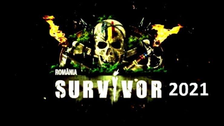 Patru concurente vor intra în competiția Survivor România 2021.