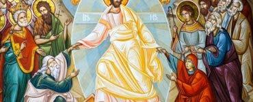 Rugăciunea din Lunea Albă, a doua zi de Paști, face minuni