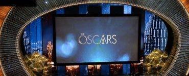 Premiile Oscar 2021. Care sunt câștigătorii ediției și în ce ținute au defilat starurile