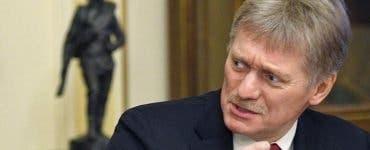 Rusia amenință cu reacții împotriva României în scandalul diplomatului expulzat! Avertisment dur dat de Moscova