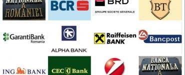 Programul complet al băncilor din București și restul orașelor în zilele de Paște