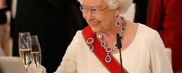 Cum și-a sărbătorit Regina Elisabeta ziua de naștere! Este prima aniversare fără Ducele de Edinburgh