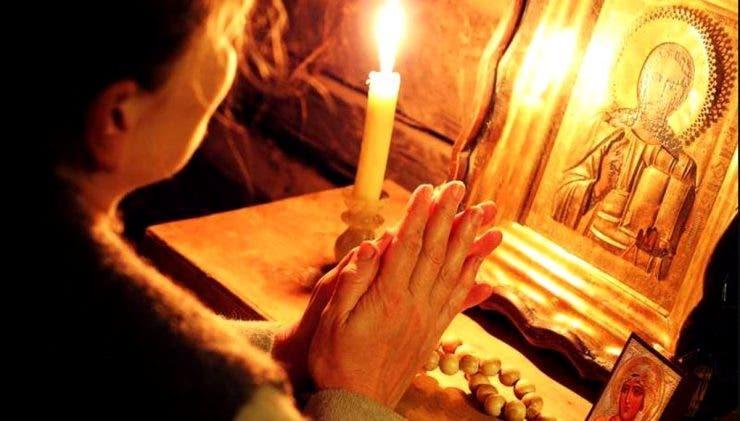 Calendar ortodox 28 aprilie 2021. Miercurea Mare