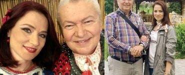 Scandalul dintre Nicoleta Voicu și Gheorgeh Turda, departe de a se finaliza!