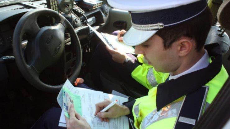 Veste bună pentru șoferii români!