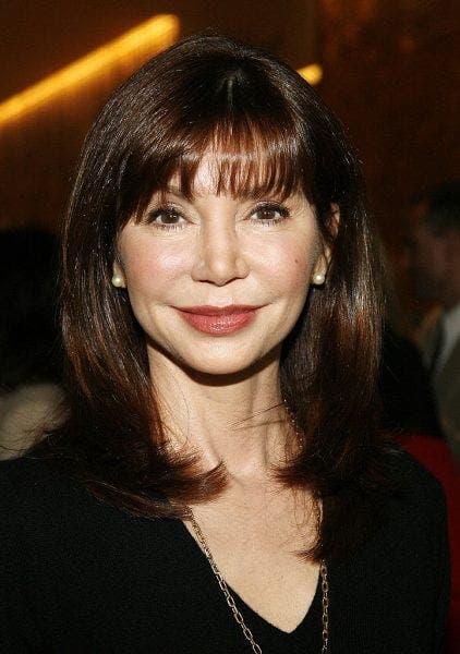 Îți mai aduci aminte de Pamela din Dallas? Iată cum arată la 71 de ani cea mai iubită actriță