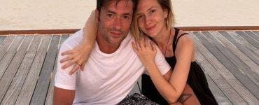 """Adela Popescu și Radu Vâlcan, dezvăluiri despre impasul din căsnicie: """"Părem familia perfectă"""""""
