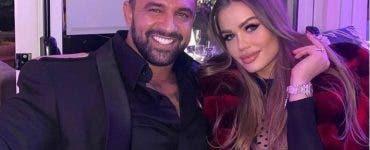 Ce se întâmplă între Alex Bodi și Daria Radionova? Cei doi nu se mai afișează împreună