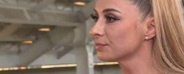 Anamaria Prodan, prima reacție după ce l-a dat în judecată pe Man! Ce a declarat impresarul