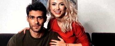 """George Burcea și Andreea Bălan continuă scandalul! Ce spune fostul soț al artistei: """"Se victimizează"""""""