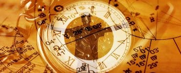 Horoscop sâmbătă, 10 aprilie 2021