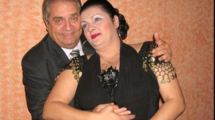 Aurel Pădureanu a făcut dezvăluiri tulburătoare! Ce a făcut soțul Corneliei Catanga în fiecare zi de la moartea acesteia