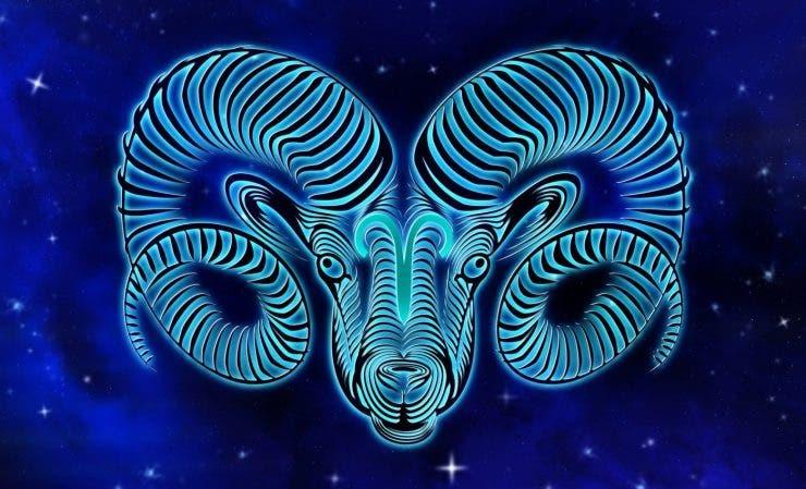Horoscop zilnic 9 aprilie 2021