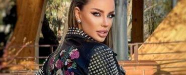 Bianca Drăgușanu face bani din toate părțile! Și-a vândut imaginea pe 100 de mii de euro unui studio de videochat