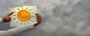 Prognoza meteo ANM 29 aprilie 2021. Cum va fi vremea în marile orașe în Joia Mare
