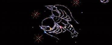 Horoscop zilnic 21 aprilie 2021