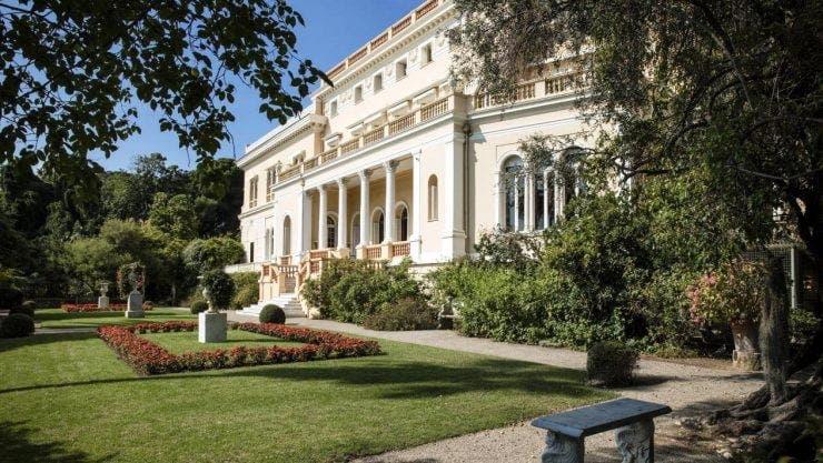 Cum arată cea mai scumpă casă din lumea? Prețul este unul uriaș - FOTO