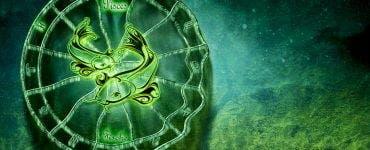 Horoscop 17 aprilie 2021