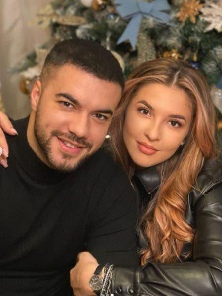 Culiță Sterp a încălcat regulamentul de la Survivor România! Acesta resimte din ce în ce mai tare dorul de soția lui