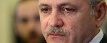 """Judecătorii au respins cererea lui Liviu Dragnea de eliberare condiționată: """"Am stat destul aici. Nu reprezint un pericol pentru societate"""""""