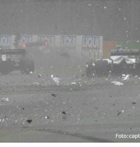 Formula 1, Lewis Hamilton, Imola