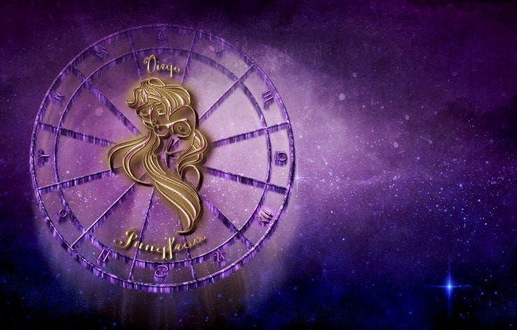 Horoscop zilnic 25 aprilie 2021