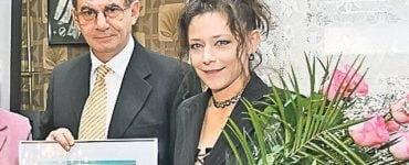 """Florin Zamfirescu, detalii neștiute despre divorțul de Cătălina Mustață: """"Nu mă așteptam să rămân singur"""""""