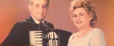 Gabi Luncă, înmormântată cu spectacol religios! Marea artistă va fi îngropată alături de soțul ei