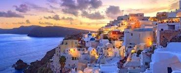 Grecia dă startul sezonului turistic! Ce condiții trebuie să îndeplinească cei care vor să plănuiască o vacanță aici