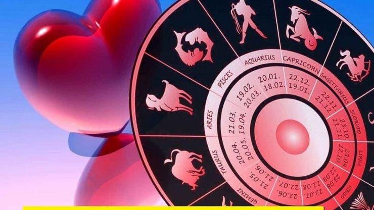 Horoscop 14 aprilie 2021.