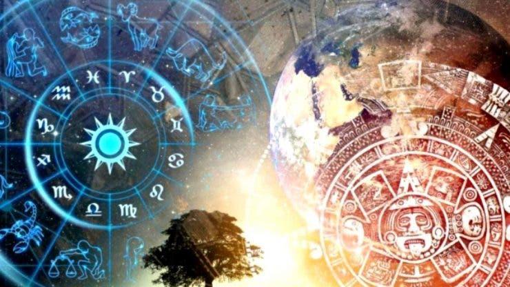 Horoscop holistic 2021. Cinci zodii care aleg stilul de viață natural