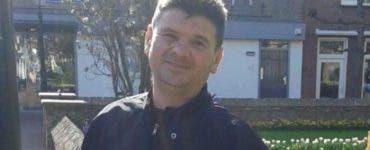 Un român a devenit cetățean de onoare al orașului Adda, din Italia! Șoferul de TIR a salvat doi copii