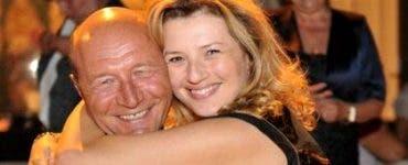 """Cum a reacționat Traian Băsescu după ce fiica lui a fost condamnată la 5 ani de închisoare! """"Am văzut foarte mulţi care au furat milioane şi care sunt bine-mersi"""""""