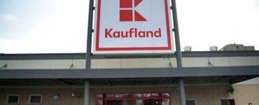 Program Kaufland de sărbători. În ce zile vor fi închise magazinele de Paște