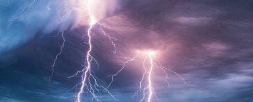 Prognoza meteo ANM pentru Vinerea Mare