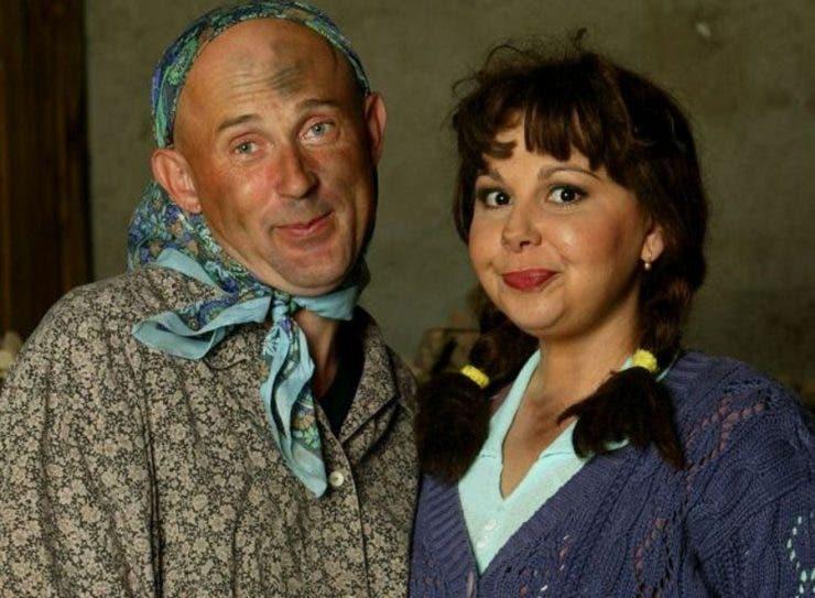 """Cum arată acum Lila din """"Vacanța Mare""""! Actrița este de nerecunoscut"""