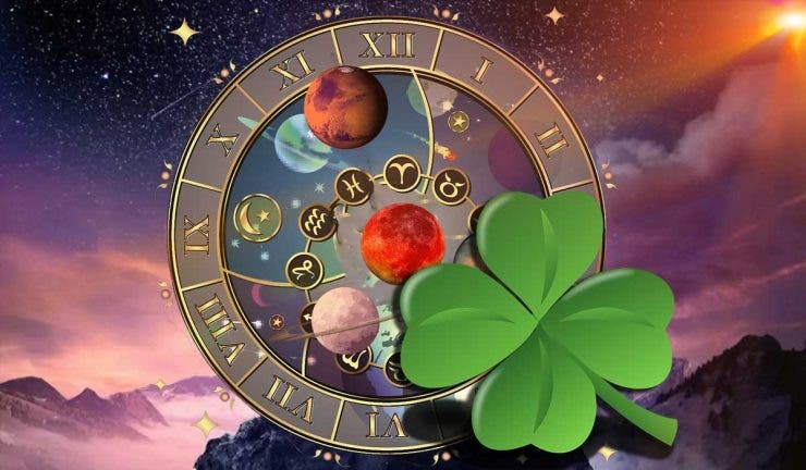 Horoscop 1 mai 2021. Previziuni complete pentru zodii