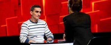 """Marian Drăgulescu susține că a avut o căsnicie nocivă! """"Ne băteam parte în parte"""""""