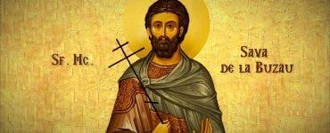 Calendar ortodox 12 aprilie 2021. Rugăciunea zilei