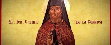 Calendar ortodox 11 aprilie 2021