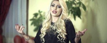 Nicoleta Guță a fost măritată forțat, la doar 12 ani! Fiica lui Nicolae Guță s-a recăsătorit în secret