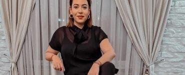 Oana Roman își aniversează astăzi ziua de naștere! Cu cine va petrece vedeta, după divorțul de Marius Elisei