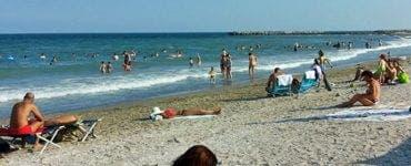 De 1 mai este posibil să mergem la plajă fără mască! Anunțul făcut de ministrul de Interne