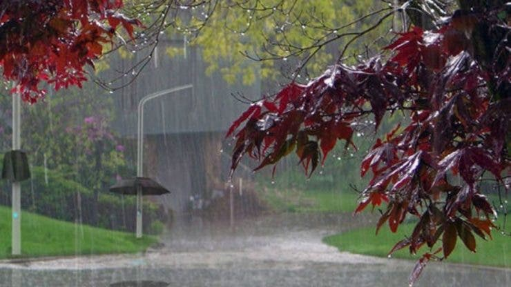 Prognoza meteo ANM de weekend. Cum va fi vremea pe 17 și 18 aprilie 2021