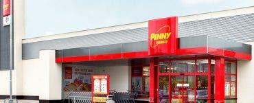 rogramul special anunțat de Penny