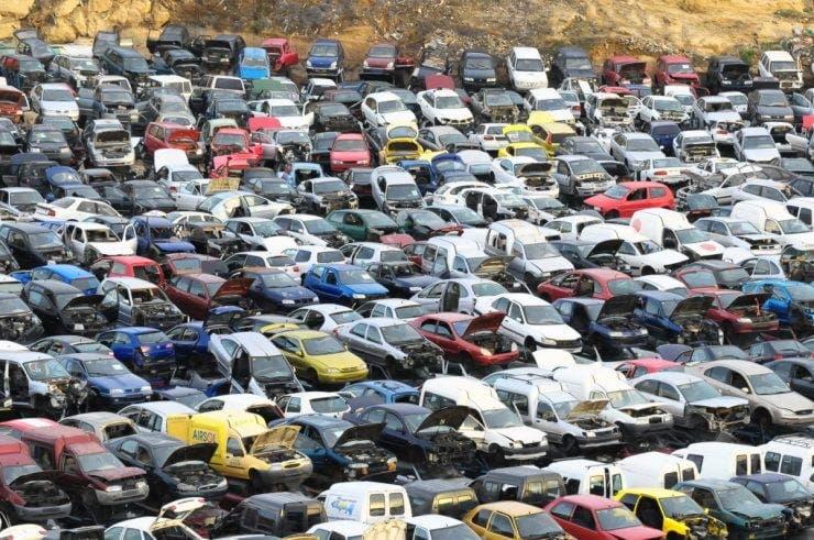 Programul Rabla 2021. Ce fel de mașini îți poți cumpăra