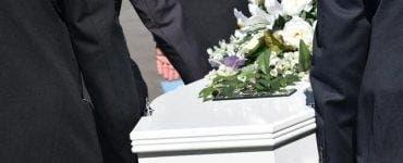 """Regulile pentru înmormântare se relaxează! Ce a anunțat Raed Arafat: """"Este un ordin care trebuie ajustat"""""""