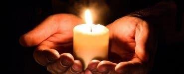 Rugăciunea puternică pe care s-o rostești de 3 ori în ziua de Florii