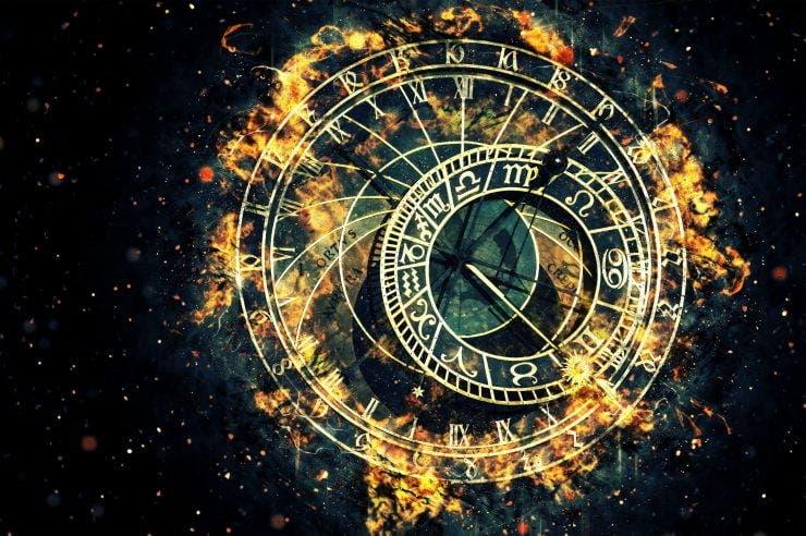Horoscop 29 aprilie 2021.